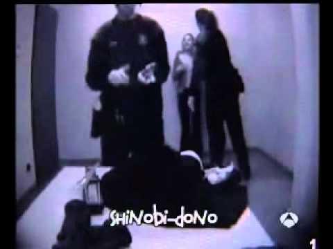 La Polla Records - La Tortura