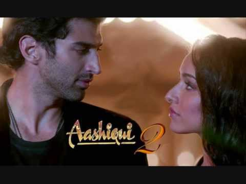 tum hi ho (ashiqui 2) -cover by Knight KingD