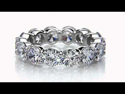 wwwbirkatelyoncom Birkat Elyon features the finest Cubic Zirconia wedding