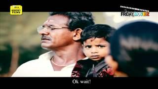 Pannaiyarum Padminiyum - My Darling Padmini -- Comedy Short Film