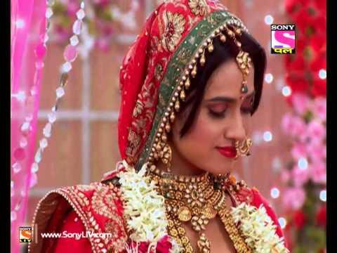 Ek Rishta Aisa Bhi - एक रिश्ता ऐसा भी - Episode 60 - 8th November 2014 video