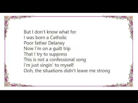 Charlotte Church - Confessional Song