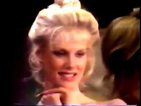 Dorothy Stratten Dorothy Stratten Quot The Way we