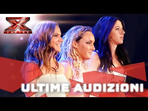 The Nices: dalle Spice Girls ai One Direction