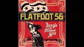 Watch Flatfoot 56 Cain video