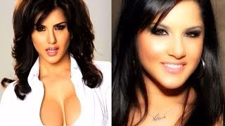 Sunny Leone to go TOPLESS?