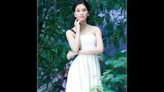 #Music Chinese DJ Old Sad Songs hot 2016.mp4