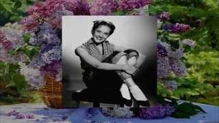 Watch Julie Andrews We
