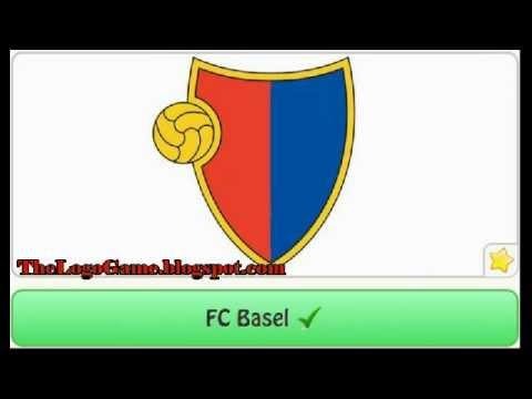 Uefa Football Club Logos Bonus uefa football clubs
