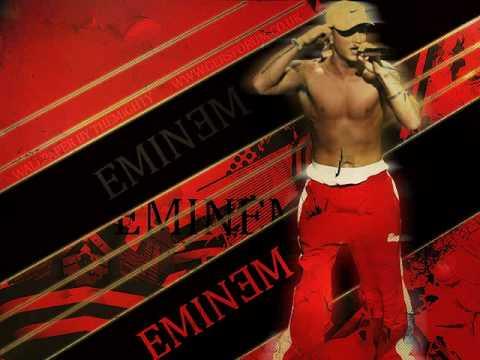 Eminem..When the Music Stops./Doctor Lärz