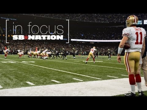 SB Nation In Focus, Episode 4