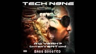 Watch Tech N9ne Running Out Of Time Root video