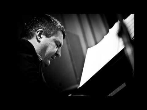 Kuba Stankiewicz - smuga Cienia video