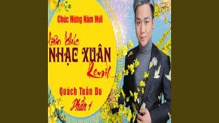 Khuc Xuan