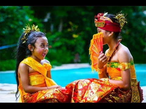 Бали Индонезия Путешествие, Bali Indonesia Путешествие, Туры на Бали