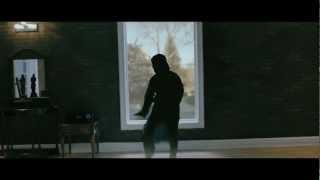 Vishwaroopam - 'Vishwaroopam' -  Theatrical Trailer   Tamil