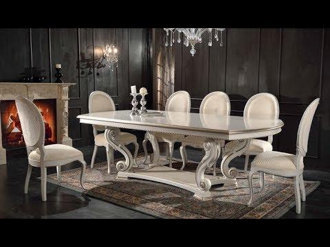 Столы раздвижные в москве