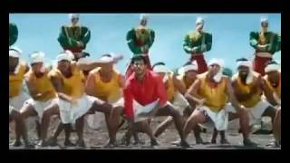 Tamil best song Video from My Phone