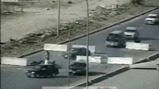 Sharmota шармута شرموطة- Free Arab Porn Tube & Arab Sex Videos - بالعافيه.flv