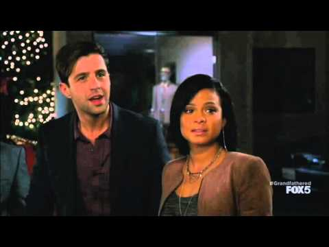 Drake and Josh References in Grandfathered (Drake and Josh Reunion 2016)