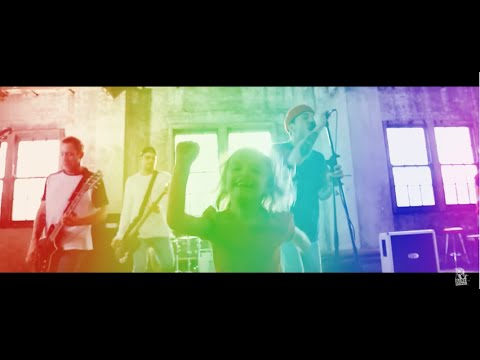 Hellions Quality of Life music videos 2016 metal