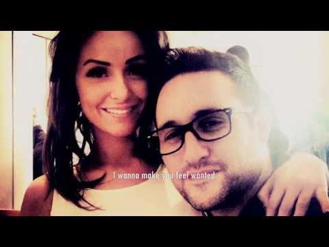 Rosanna Jasmin and Antony Costa | Wanted