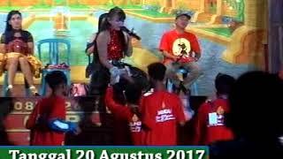 download lagu Bidadari Keselo gratis