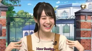 Bandori CiRCLE #15 - Hakanai/Fleeting compilation