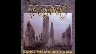 Watch Enchantment Summer For The Dames video