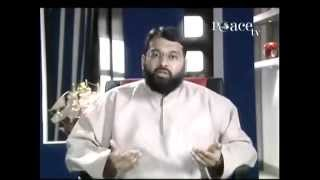 Video: Life of Prophet Muhammad: Early Teachings - Yasir Qadhi 11/18