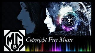 VICTORY~Hip Hop~Beat~Instrumental [No Copyright Music]