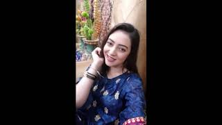 "Musically Tik Tok Acting |Tik tok videos Pakistani""|"