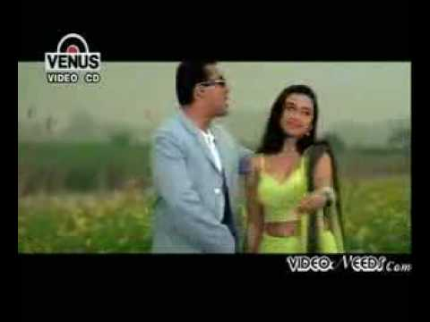 hindi movies Live Search Video3