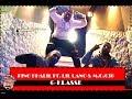 Das Neue Trio?   KING KHALIL FT. LIL LANO & M.O.030   G KLASSE