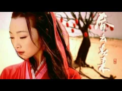 Chinese Love Songs - Ambient Music video