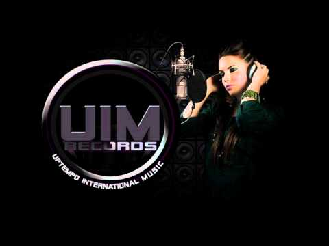 Vybz Kartel - Ghetto Life Instrumental (uim Records) April 2012 video