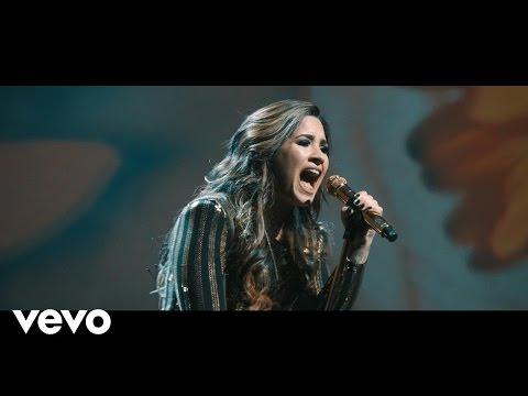 download lagu Demi Lovato - For You Live On Honda Civic Tour: Future Now gratis