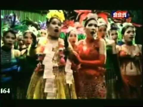 Khmer daily news 05/08/2011 # 5