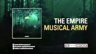 The Empire - Musical Army