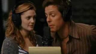 Hugh Grant - Way Back Into Love