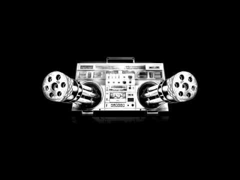 Adele - Someone Like You (DJ Newklear Mashup Extended Mix)