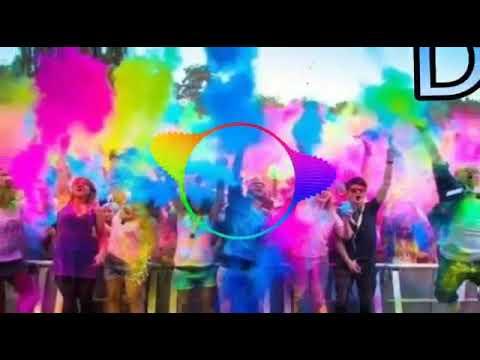 Tu Kaun Kahan Se Aayi Hai Remix Dj V Music India