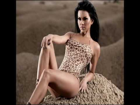 Inna - I Surrender
