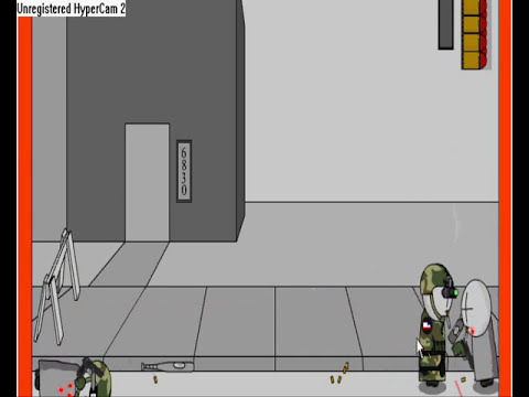 madness combat interactive mods