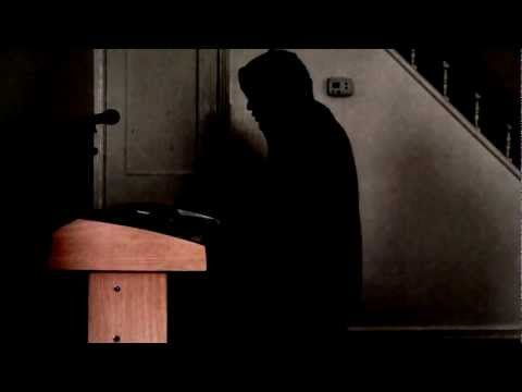MUSIC VIDEO: Vincent E. L. - Suffering (ft. Todd in the Shadows)