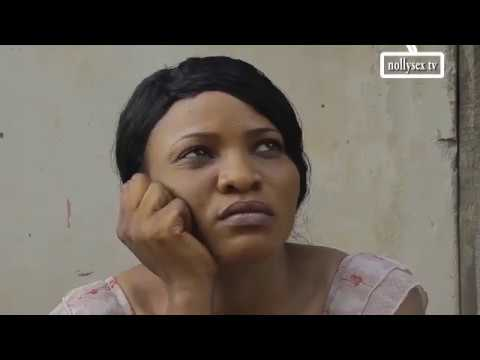 SEX WITH THE BLIND/ NOLLYWOOD/GHANA MOVIES thumbnail