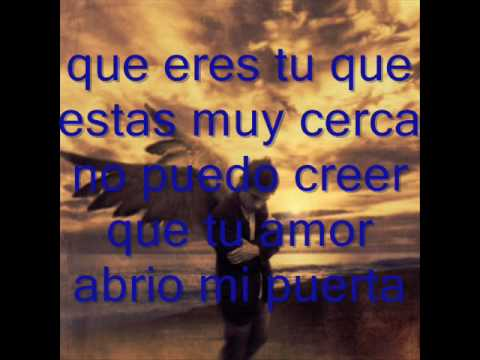 UNA CANCION DE AMOR GIAN MARCO BY JEISSON.wmv