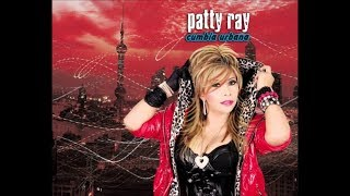 PATTY RAY  IDIOTA FARRA TOTAL PROHD 096 372-607