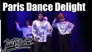 Pop dance video 3gp download