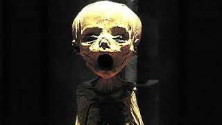 5 Unsolved Archaeological Mysteries That Will CREEP You Out!